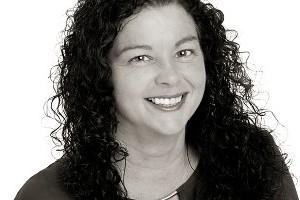 Lorraine Ryan
