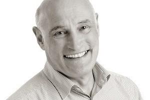 Alan Rosenbach