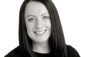 Debra Maguire