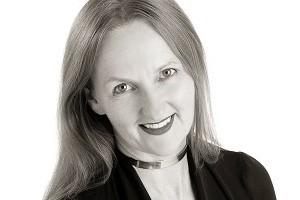 Dr.Margaret  Wasz