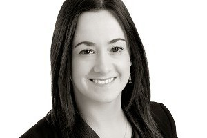 Dr. Elizabeth Kehoe