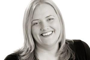 Geraldine  Dunne