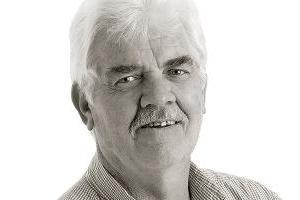 Graham  Danker