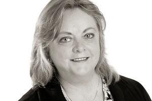 Helena  Cahill