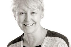 Dr. Maire Horgan