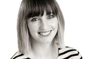 Tara Faherty