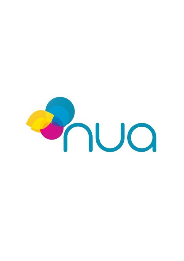 ANNOUNCEMENTS: Nua Healthcare's Response to the Coronavirus Outbreak