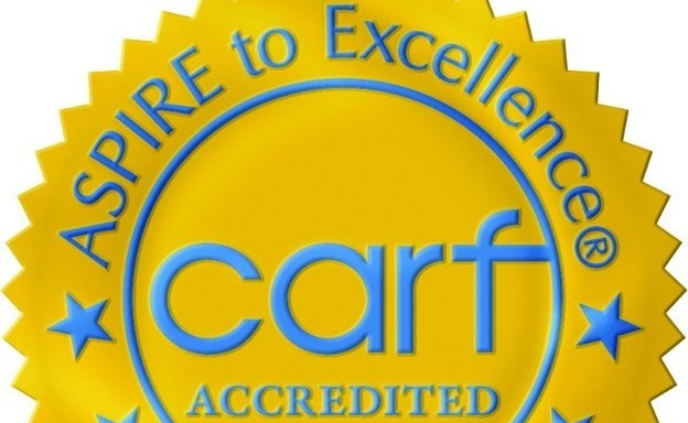 ANNOUNCEMENTS: Nua Healthcare awarded Three-Year CARF Accreditation