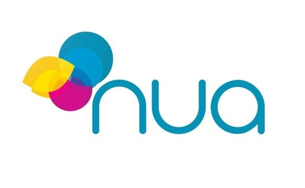 ANNOUNCEMENTS: Nua Healthcare's Response to the Coronavirus Outbreak