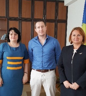 SERVICE ACHIEVEMENTS: Nua's De-Institutionalisation Project in Moldova